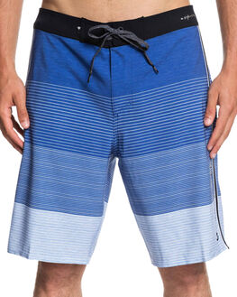 ELECTRIC ROYAL MENS CLOTHING QUIKSILVER BOARDSHORTS - EQYBS04086-PRM6