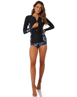 BLACK PEBBLE BOARDSPORTS SURF BILLABONG WOMENS - 67820146BP