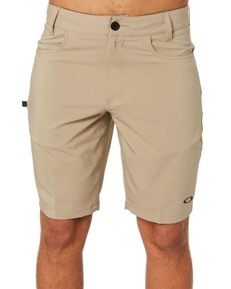 RYE MENS CLOTHING OAKLEY SHORTS - 442230B30W