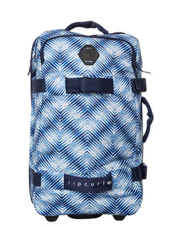 BLUE WOMENS ACCESSORIES RIP CURL BAGS - LTRFC10070