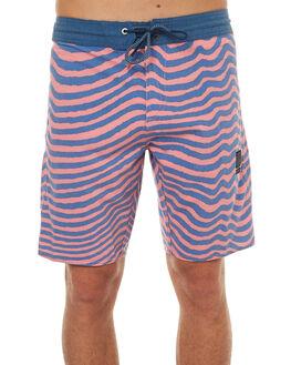MELON MENS CLOTHING VOLCOM BOARDSHORTS - A0811717MEL