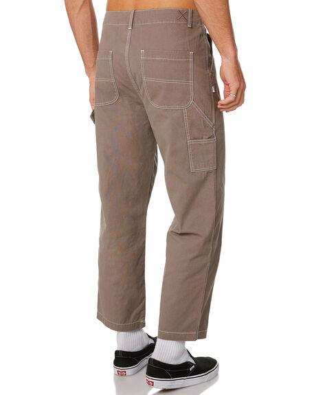 ATMOSPHERE MENS CLOTHING MISFIT PANTS - MT096602ATMO