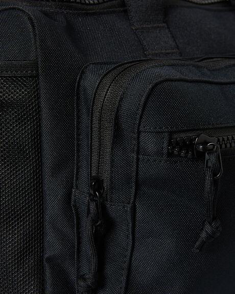 BLACK ENIGMA STONE MENS ACCESSORIES NIKE BAGS + BACKPACKS - CK2795-010