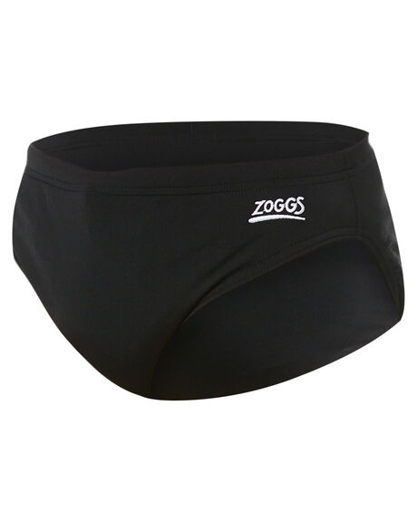 BLACK OUTLET KIDS ZOGGS CLOTHING - 6560190BLK