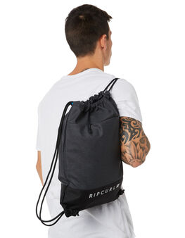 MIDNIGHT MENS ACCESSORIES RIP CURL BAGS + BACKPACKS - BBPVN24029