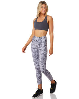 TITANIUM WOMENS CLOTHING LORNA JANE ACTIVEWEAR - WS1019200TIT