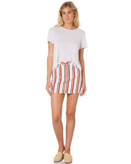 ASSORTED WOMENS CLOTHING INSIGHT SKIRTS - 5000003227ASSO