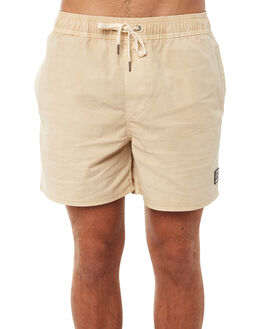 STONE OUTLET MENS INSIGHT BOARDSHORTS - 5000000869STN