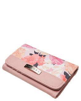 LILAC WOMENS ACCESSORIES RIP CURL PURSES + WALLETS - LWUIF10108
