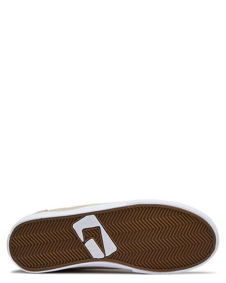 SAND MENS FOOTWEAR GLOBE SNEAKERS - GBGS-16259