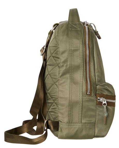 FIELD SURPLUS OUTLET WOMENS CONVERSE BAGS + BACKPACKS - 10006913SUR
