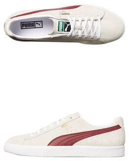 MULTI WOMENS FOOTWEAR PUMA SNEAKERS - SS36263205MULW