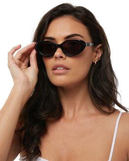 17a37c5d85 ... BLACK GLOSS GREY WOMENS ACCESSORIES SABRE SUNGLASSES - SS7-513B-GBLKGR.  SABRE 1 Plymouth Sunglasses