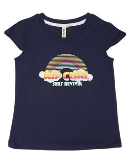 NAVY OUTLET KIDS RIP CURL CLOTHING - FTEBJ10049