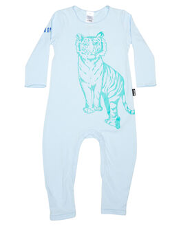 TIGER ARIELLE KIDS BABY BONDS CLOTHING - BXVTA5HE
