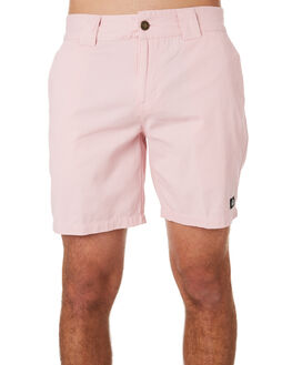 MUSK MENS CLOTHING DICKIES SHORTS - K4170810MSK