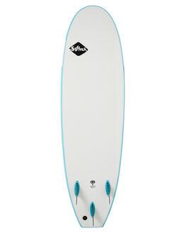 SOFT SKY BOARDSPORTS SURF SOFTECH SOFTBOARDS - HFBVF-SSK-066SSKY