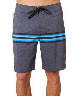 BLUE OUTLET MENS RIP CURL BOARDSHORTS - CBOUX10070