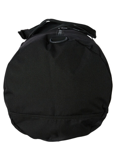 BLACK MENS ACCESSORIES CARHARTT BAGS + BACKPACKS - I02087689
