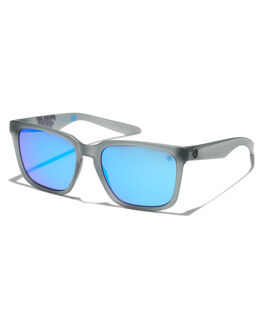 CRYSTAL SHADOW H20 MENS ACCESSORIES DRAGON SUNGLASSES - 35075-416CRYSH