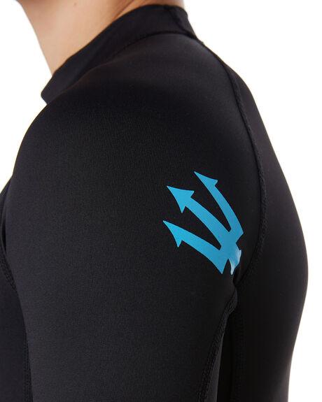 BLACK BOARDSPORTS SURF FK SURF BOYS - 2060BLK
