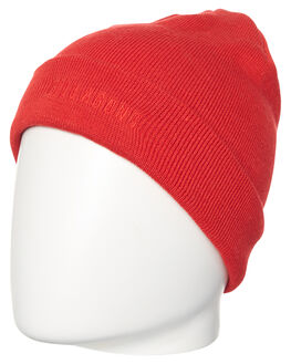 POPPY RED WOMENS ACCESSORIES BILLABONG HEADWEAR - 6686303ARED