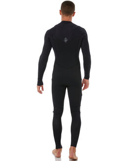 BLACK BLACK BOARDSPORTS SURF O'NEILL MENS - 5000A00