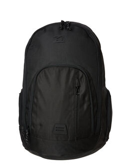 STEALTH MENS ACCESSORIES BILLABONG BAGS + BACKPACKS - 9681002ASTEA