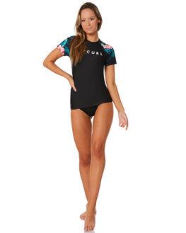 BLACK BOARDSPORTS SURF RIP CURL WOMENS - WLY8UW0090