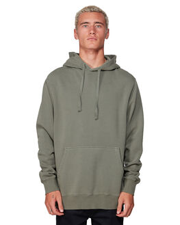 PINE MENS CLOTHING BILLABONG JUMPERS - BB-9507608-PI2