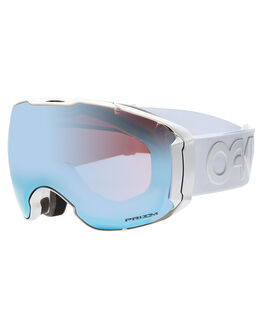 WHITEOUT PRIZM SAPH BOARDSPORTS SNOW OAKLEY GOGGLES - OO7071-10WHIPS