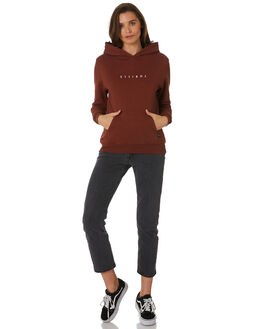 PORT WOMENS CLOTHING THRILLS JUMPERS - WTW9-201HPORT