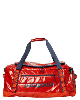 PAINTBRUSH RED MENS ACCESSORIES PATAGONIA BAGS - 49341PBH