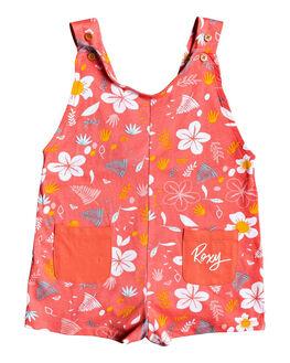 DUBARRY KIDS GIRLS ROXY DRESSES + PLAYSUITS - ERLX603005-MKJ6