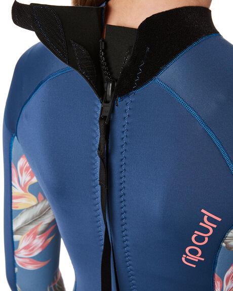 BLUE BOARDSPORTS SURF RIP CURL GIRLS - WSP8DJ0070
