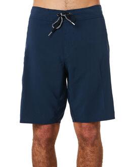 MELINDIGO MENS CLOTHING VOLCOM BOARDSHORTS - A0811709MLO