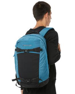 SAXONY BLUE MENS ACCESSORIES BURTON BAGS - 152851413