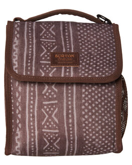 BRACKEN BAMBARA MENS ACCESSORIES BURTON OTHER - 173051221