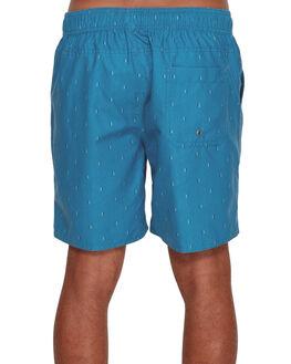POWDER BLUE MENS CLOTHING BILLABONG BOARDSHORTS - BB-9591427-P22