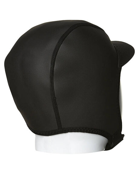 BLACK SURF WETSUITS O'NEILL ACCESSORIES - 3377BLK1