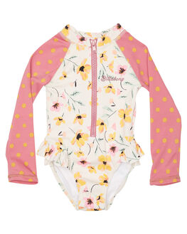 WHITE SWAN OUTLET KIDS BILLABONG CLOTHING - 5795005WHS