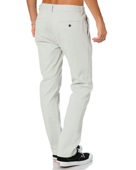 MIRAGE MENS CLOTHING OUTERKNOWN PANTS - 1610037MRG