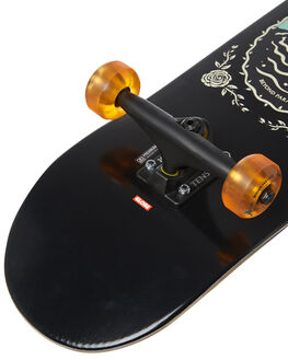 REAPEY BOARDSPORTS SKATE GLOBE COMPLETES - 10525333REAPY