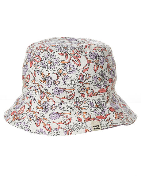 e30561ebdedb4 Airwalk X Uo Designed By Jeff Staple Painter Hat Urban Outfitters ...