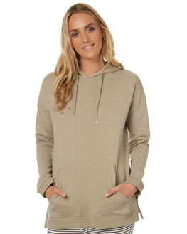 PUTTY WOMENS CLOTHING SWELL JUMPERS - S8173553PUT