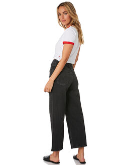 CALL IT A NIGHT WOMENS CLOTHING LEVI'S JEANS - 72970-0008CALIT