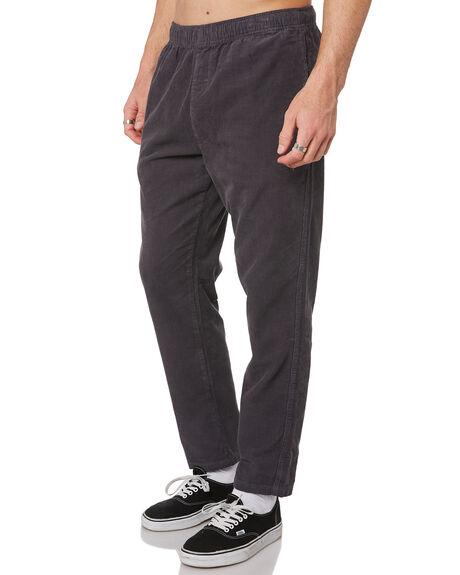 SLATE MENS CLOTHING SWELL PANTS - S5183191SLATE
