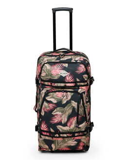 SAGE WOMENS ACCESSORIES BILLABONG BAGS + BACKPACKS - BB-6691251-S12