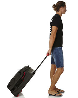 BLOTTO MENS ACCESSORIES BURTON BAGS + BACKPACKS - 116051870