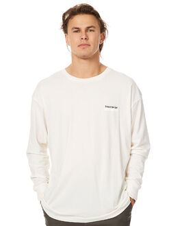 BONE MENS CLOTHING ZANEROBE TEES - 128-RISEBONE